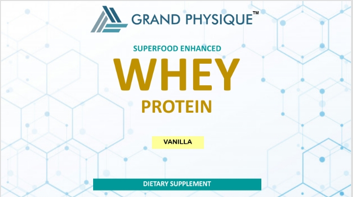 Dietary Nutrition and Supplements
